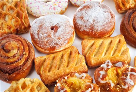 i m addicted to carbohydrates sugar addiction and carbohydrate addiction