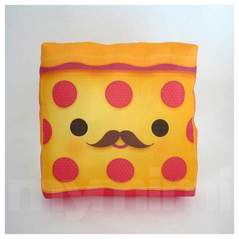 food pillow pepperoni pizza pizza pillow birthday