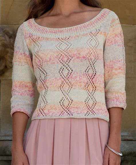 Pattern Neck Sweater 255 best images about sweater knitting patterns on