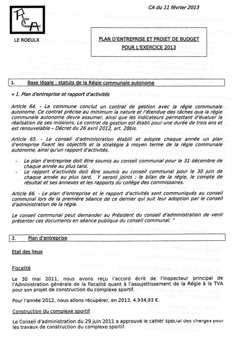 Modèle Avenant Contrat De Travail Fonction Publique Territoriale Modele Compte Rendu De L Entretien Professionnel En Ligne