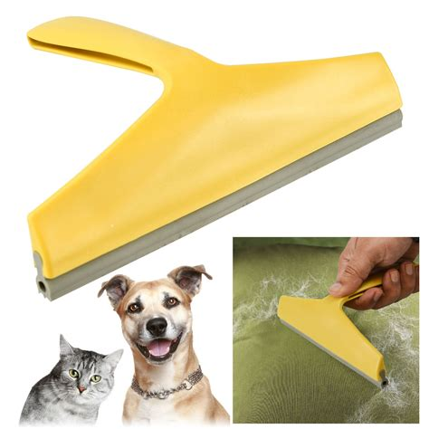 Upholstery Pet Hair Remover by Pet Hair Remover Home Car Fabric Upholstery Carpet Seats