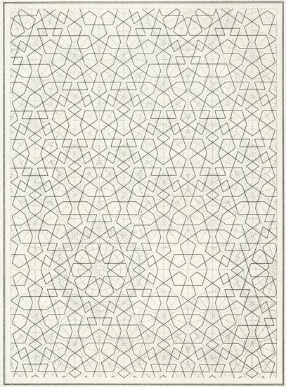 islamic pattern block 183 best images about pattern in islamic art on pinterest
