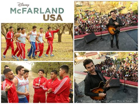 grammys 2015 juanes to perform mcfarland usas track juntos superstar juanes thrills fans with disney s mcfarland