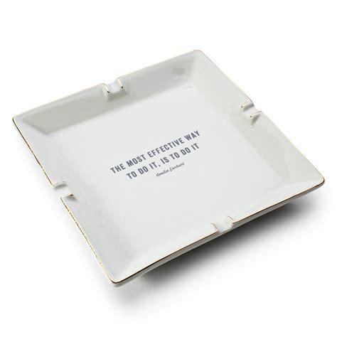 Design Home Book Clairefontaine izola ceramic catchall eco paper at vickerey