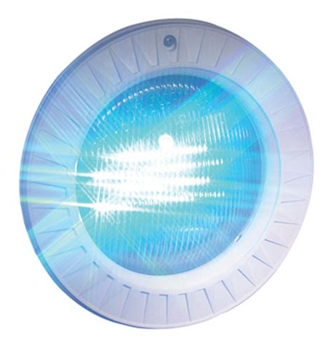 Inground Swimming Pool Light Fixture Inground Swimming Pool Lights