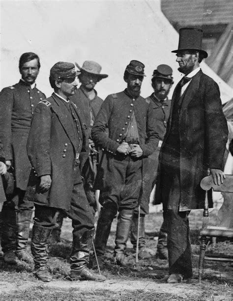 Battle Antietam Research Paper by Thesis Statement For The Battle Of Antietam 187 100 Original