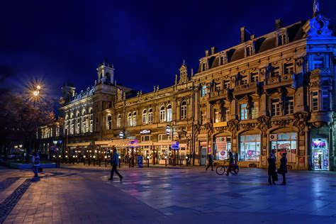 bulgaria holidays one town at a time vagrants of the world travel