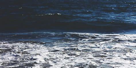 themes tumblr ocean ocean tumblr www pixshark com images galleries with a