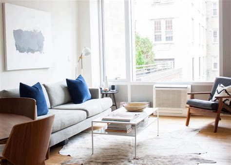 apartment simple moving apartment checklist decor color best small living room design ideas apartment therapy