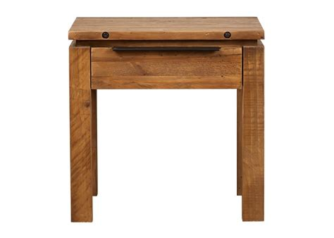 New Yorker Tables For Two by New York L Table Webster Designs