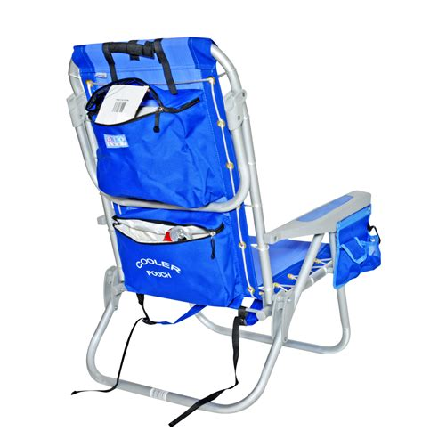 ultimate backpack chair with cooler ultimate backpack chair with cooler best chair