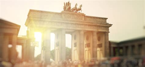Search Engine For In Germany German Search Engines And What To Consider When Optimising For Them