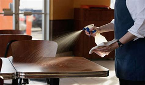 Designing Kitchen Cabinets by Some Considerations To Choose Right Restaurant Cleaning