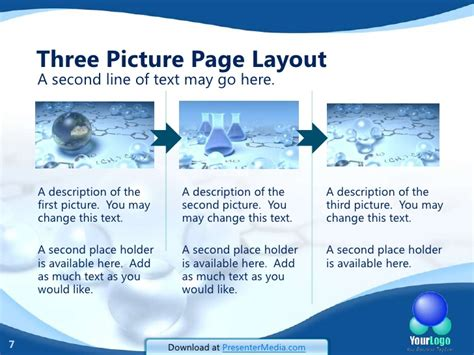 Organic Powerpoint Templates Free Download Images Powerpoint Template And Layout Organic Chemistry Powerpoint Templates Free