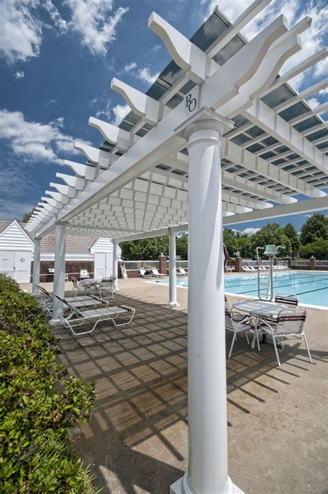 shadetree awnings 75 best images about shadetree canopies on pinterest