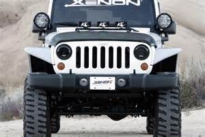 Jeep Jk Fender Consolidated Nrs 03192015 Xenon Jeep Wrangler Wide Flat