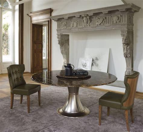 tavolo piu sedie per cucina beautiful tavolo piu sedie per cucina gallery home