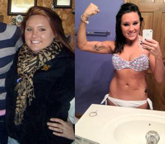 creatine use reddit best weight loss pills reddit lose weight tips