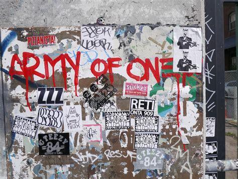 studio  magazine type  graffiti
