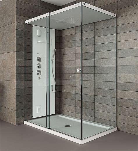 vasche docce gmc s r l prodotti ambiente bagno vasche e doccie