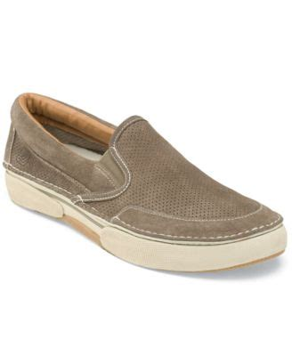 clarks armada casual loafers shoes macy s