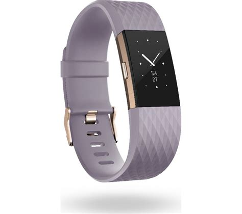 Rose Gold Appliances buy fitbit charge 2 lavender amp rose gold small free