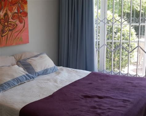 rooms to rent in cresta lovely large cottage