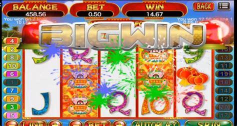 win situs judi slot games  indonesia jomwins