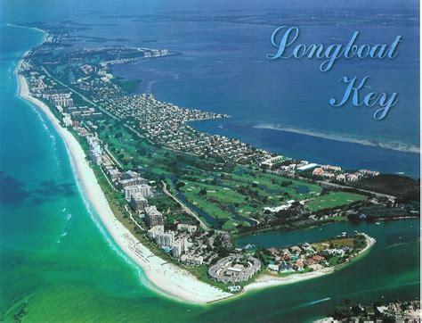 long beach island boat rentals longboat key vacation rentals turtle crawl inn resort