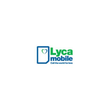 lycamobile mobile lyca mobile voucher codes offers deals free delivery