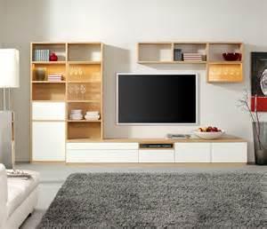 Wall Furniture Design Black Sleigh Bed Queen Bedroom Furniture Sets Black