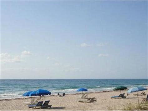 best price on getaways at dover house resort in delray