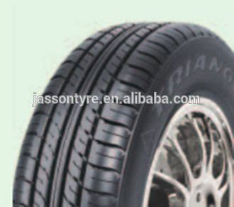 new cheap car tire 205 triangle cheap new radial 205 65r15 cheap car tires buy 205 65r15 cheap car tires triangle
