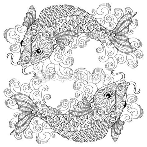 anti stress coloring books pdf imagenes para colorear adultos buscar con