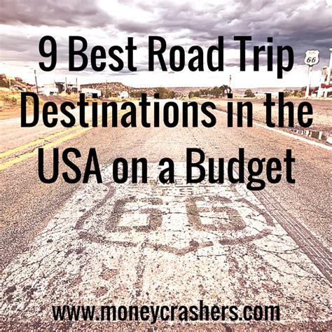 travel budget planner gse bookbinder co