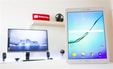 Galaxy Tab S2 Review review samsung galaxy tab s2 9 7 newesc