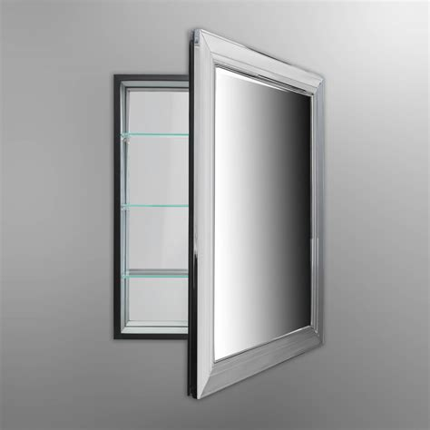 bathroom mirror cabinet light bathroom medicine cabinets with mirrors and lights e2 80