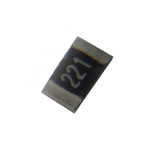 resistor smd images sell smd resistors 0402 0603 0805 1206 elecsound electronics co ltd