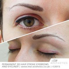 tattoo eyebrows fort worth powder eyebrow semi permanent makeup permanent makeup