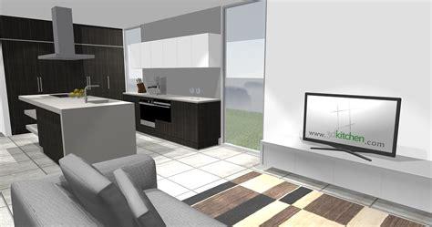 online kitchen cabinet design tool 28 images kitchen amazing 28 design a kitchen layout online magnificent