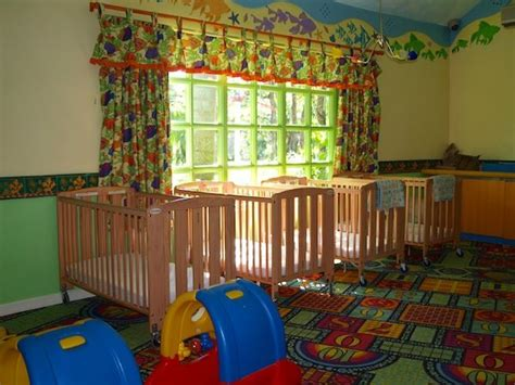 layout of nursery area 73 best infant room images on pinterest baby mobiles