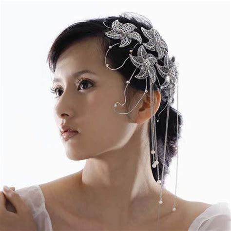 Wedding Hair Accessories Direct by Wedding Jewelry Hair Accessories 90660104 Jolinya