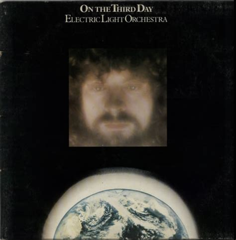 electric light orchestra on the third day electric light orchestra on the third day australian vinyl