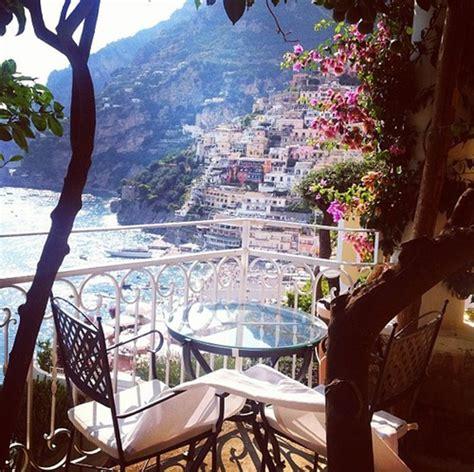 beautiful balcony 10 small balcony with amazing views house design and decor