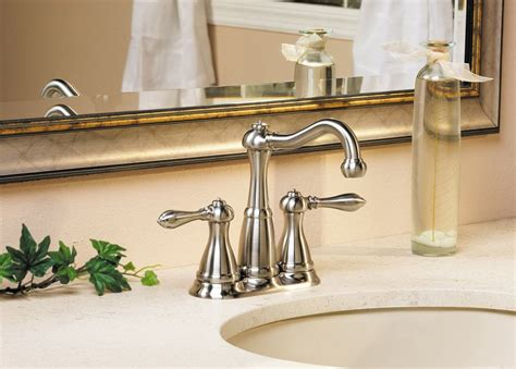 Price Pfister Kitchen Faucet Leaking Stainless Price Pfister Tub Faucet Leaking For Bathroom With Granite Countertop Homes