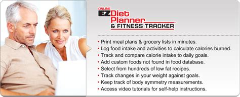 e weight loss program weight loss programs weight loss programs az