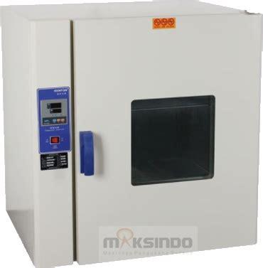 Oven Maksindo jual mesin oven pengering oven dryer 75as di bandung
