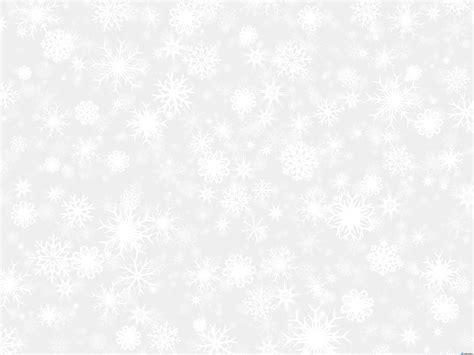 white design white snow background psdgraphics