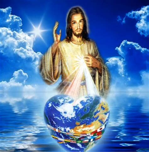 imagenes abstractas de jesus imagenes de jesus wallpapers hd