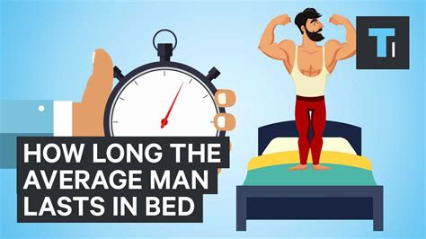 does viagra make you last longer in bed does viagra make you last longer in bed how long the